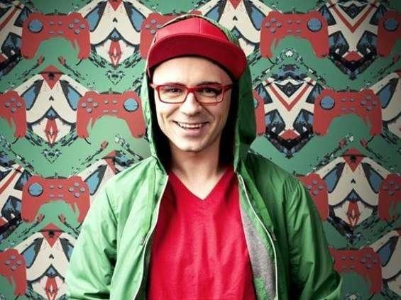 Adrian Harasim dyrektorem programowym Eska TV i Eska TV Extra