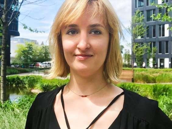 Elżbieta Bielakowska dołącza do Mediavestu