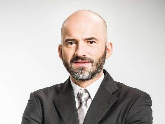 Michał Hejka prezesem IDMnet i Accorp