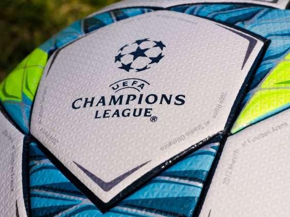 Wszystkie mecze Ligi Mistrzów i Ligi Europy UEFA w Cyfrowym Polsacie