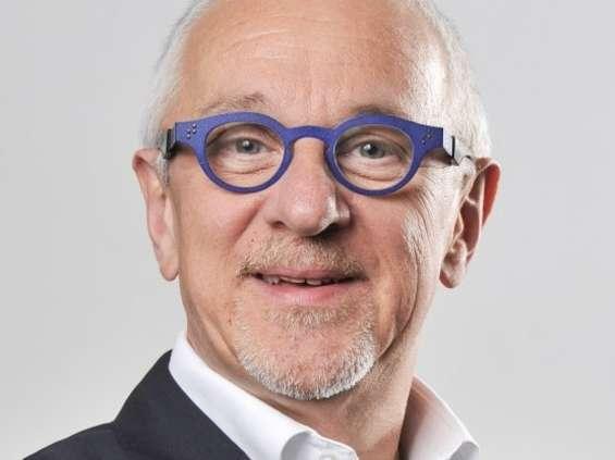 Eddy Vermeir pokieruje największym dystrybutorem Apple w Polsce