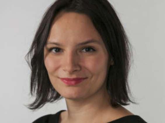 Małgorzata Drozdowska jurorem na Golden Drum