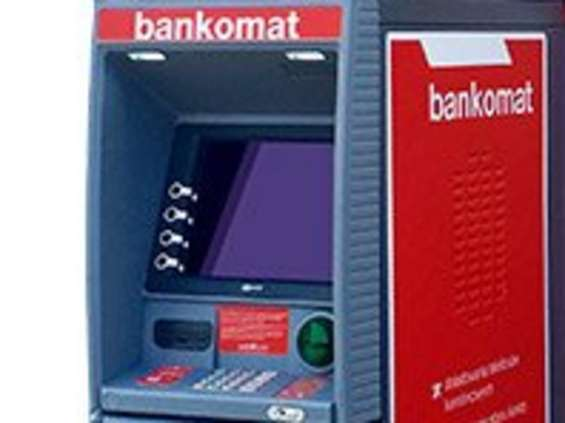 Cardtronics będzie walczyć o rynek bankomatowy w Polsce