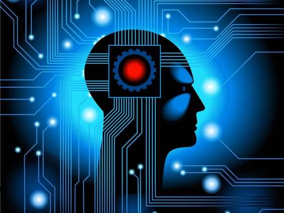 Systemy kognitywne pomogą w sprzedaży, reklamie i marketingu