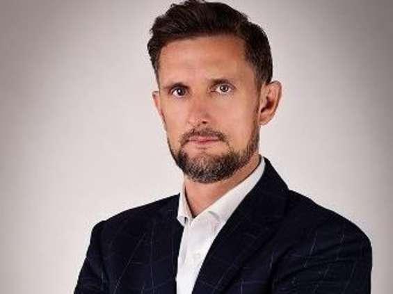 Marcin Gudowicz wiceprezesem Ströer Polska