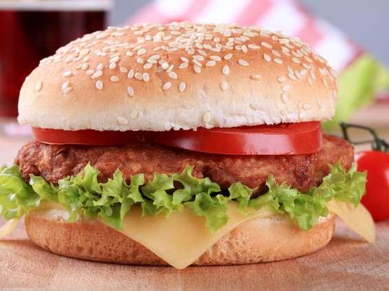 McDonald's oferuje już dostawy w UberEats