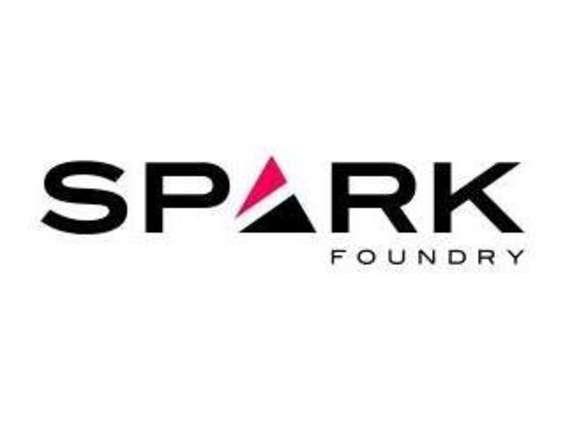 Mediavest zmienia nazwę na Spark Foundry