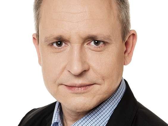Maciej Nowak dyrektorem ds. biznesu e-commerce w Agorze