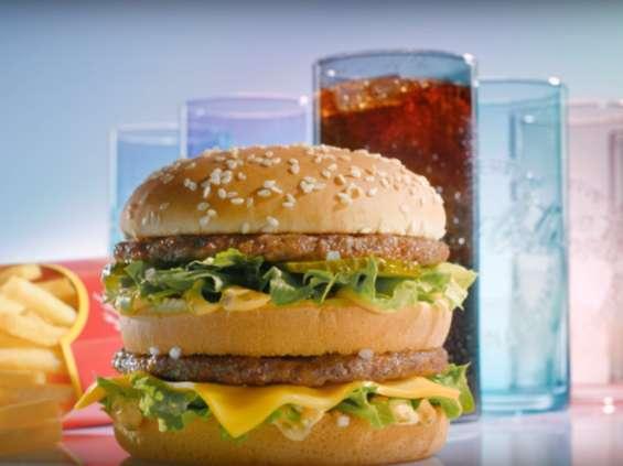 Nowa kampania McDonald's Polska przygotowana przez DDB & Tribal [wideo]