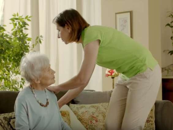 Promedica24 startuje z kampanią telewizyjną [wideo]