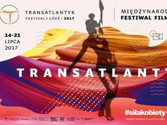 W tym tygodniu startuje Transatlantyk Festival