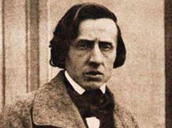 Cyfrowe Radio Chopin ruszy 1 października