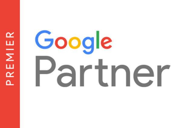 25 nominacji dla polskich agencji w Google Premier Partner Awards