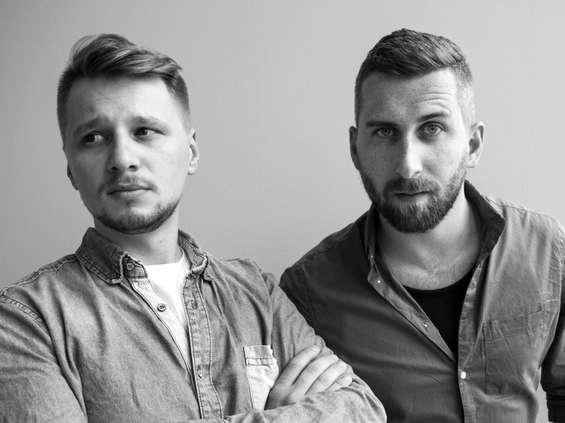 Team kreatywny Kartasiński i Piotrowski dołącza do Walk