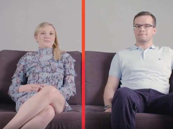 Sympatia.pl rusza z nową kampanią [wideo]