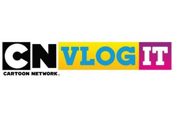 Konkurs Cartoon Network