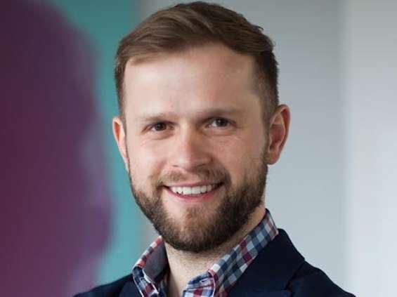 Maciej Skrzypczak prezesem Gameset