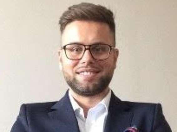 Marek Kozłowski dyrektorem biura komunikacji marketingowej w PKO BP