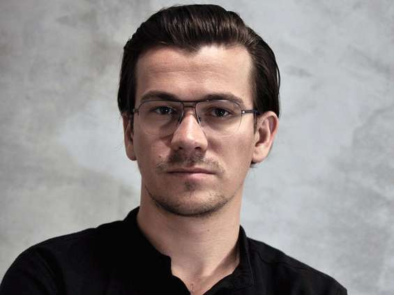 Wojciech Małysz dyrektorem zarządzającym EmLabu
