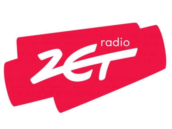 Radio Zet z nowym logo