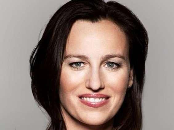 Monika Rut rozstaje się z Coty Polska