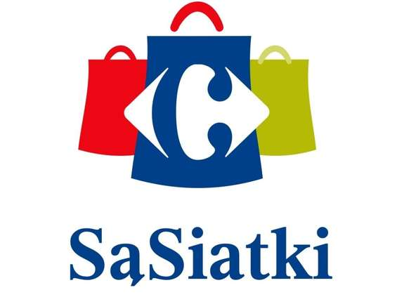 Carrefour wdraża usługę SąSiatki