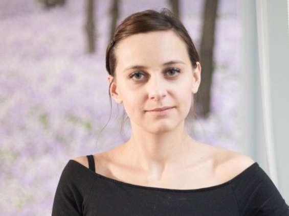 Patrycja Orłowska kierownikiem zespołu social mediów w Grupie Onet - RAS Polska