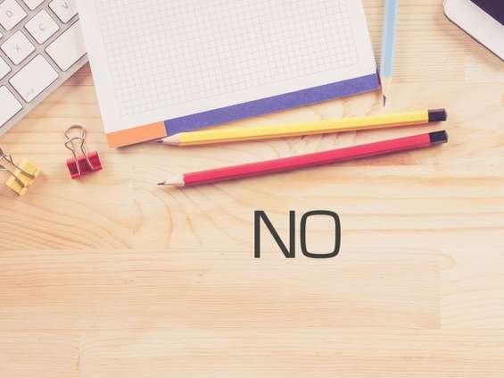Siedem powodów, dla których nie warto startować w konkursach kreatywnych