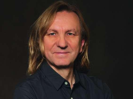 Jacek Jurek pokieruje jury konkursu Kreatura 2017