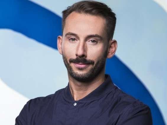 Jan Roman będzie pozyskiwać klientów dla Carat Polska