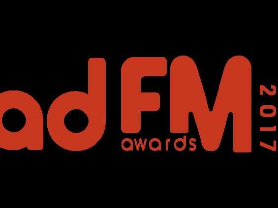 Toyota, Škoda i Watchdog Polska pierwszymi wyróżnionymi w konkursie reklamy radiowej adFM AWARDS 2017