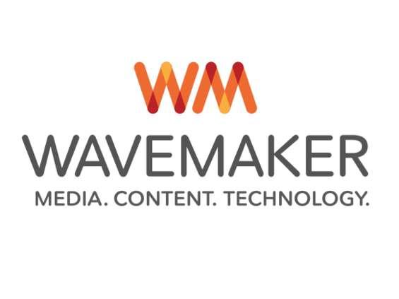 Po połączeniu MEC i Maxusa powstaje Wavemaker