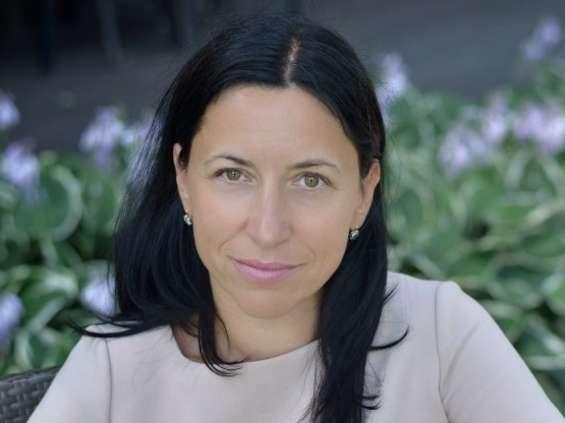 Izabela Albrychiewicz pokieruje polskim oddziałem agencji Wavemaker