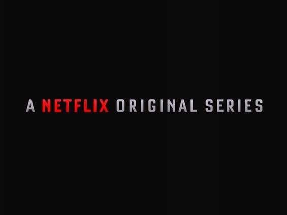 Netflix szykuje pierwszy serial w języku polskim