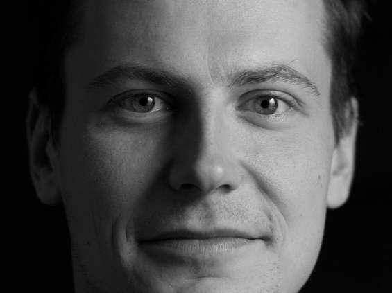 Paweł Obidziński dołączy do Saatchi & Saatchi IS