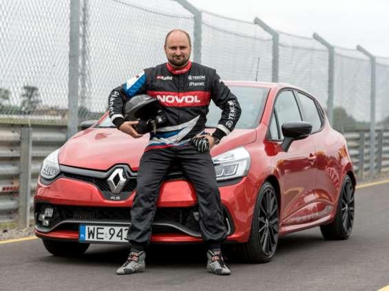 Publicis rusza z nową kampanią dla Renault