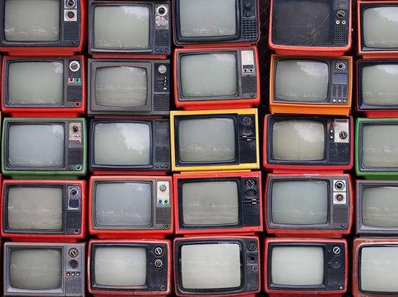 MEC: kanały z MUX-8 wciąż słabo kojarzone przez widzów