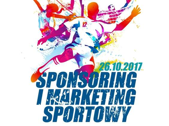 "Lars Stegelmann z Nielsen Sports keynote speakerem na konferencji ""Sponsoring i marketing sportowy"""