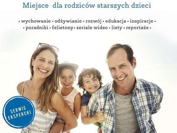 Rusza Gazeta.pl Junior