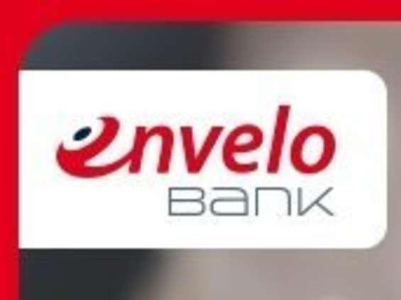 Debiutuje nowy polski bank