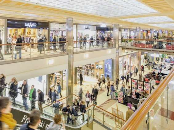 Mood: nastrój w sklepie wymiernie wpływa na decyzje zakupowe klientów