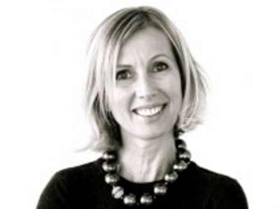 Polka Dagmara Szulce dyrektorem zarządzającym IAA Global