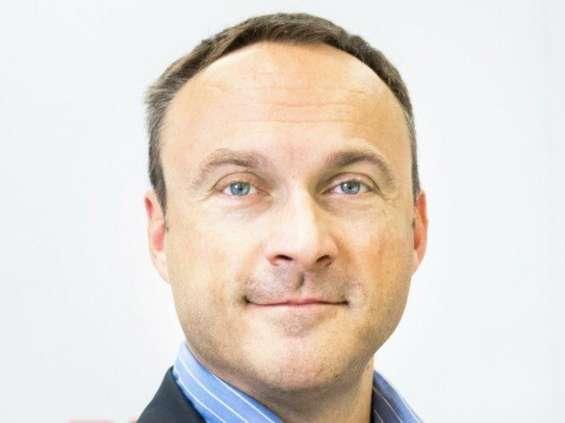 Marc Dherment nowym szefem Muszkieterów w Polsce