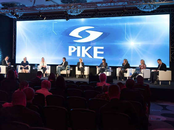 W Poznaniu startuje konferencja PIKE 2017