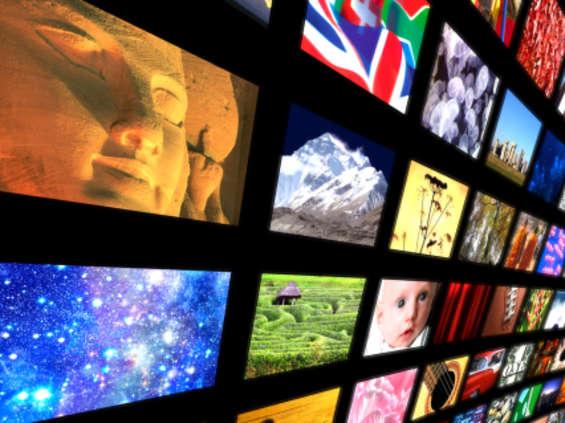 Fox Networks uruchomi w Polsce serwis VoD