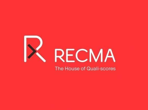 """RECMA weźmie pod uwagę wyniki raportu """"Media & Marketing Polska"""" o domach mediowych"""