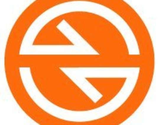 FullSix Media, nowa spółka Havas Media Group, będzie pracować dla LOT