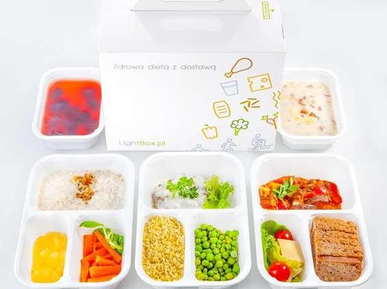 Nowy trend w cateringu dietetycznym - wiarygodność