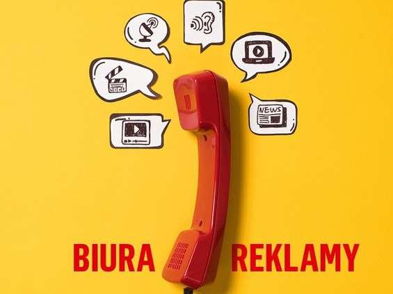 """Raport """"Biura Reklamy"""" w grudniowym """"Media & Marketing Polska"""""""