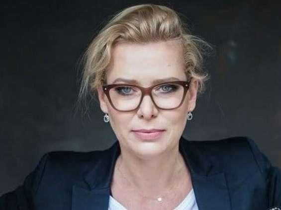 Dorota Haller nową szefową marketingu Huawei w Polsce